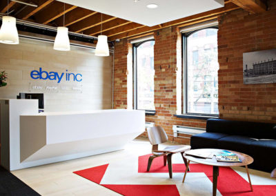 ebay-office-toronto-2