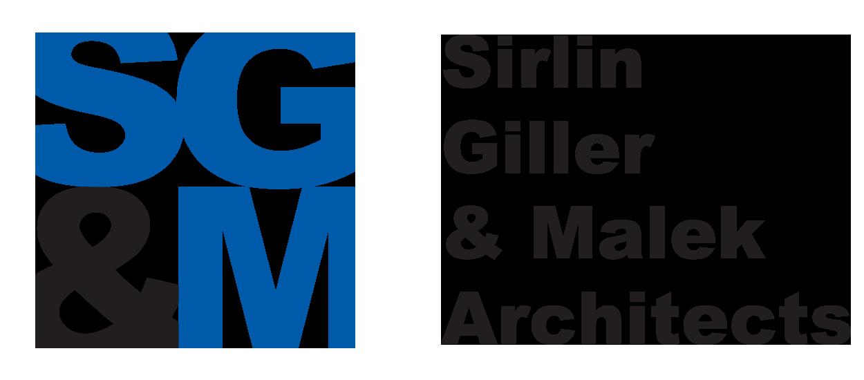 SGM Architects