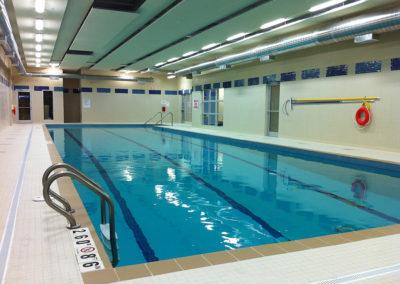 shendys-swim-centre